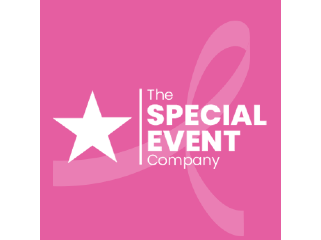 The Special Event Company
