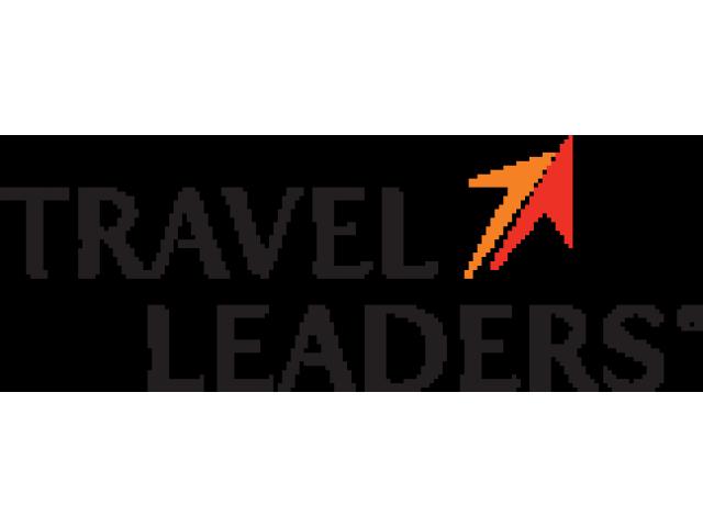 TRAVEL LEADERS