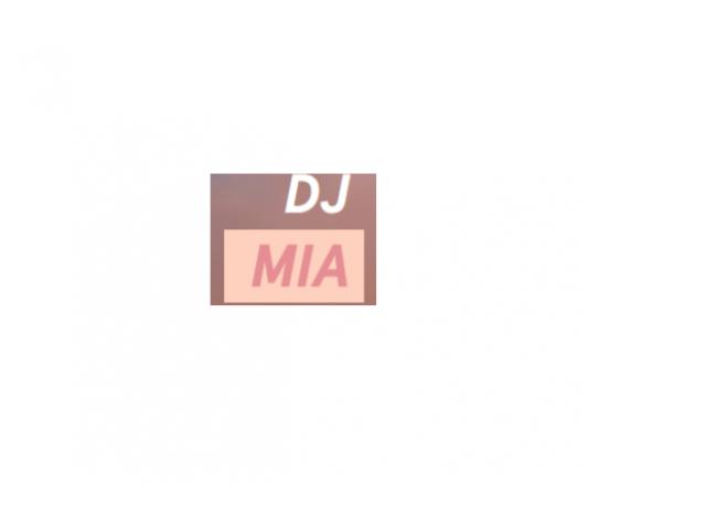 DJ MIA