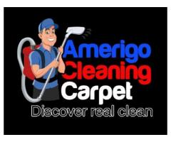 Carpet Cleaning Herndon