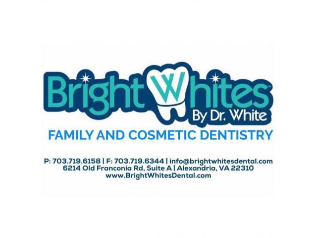 BrightWhites PC