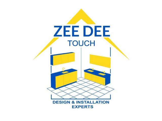 Zee Dee Touch