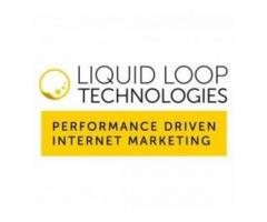 Top Digital Marketing Agency-LiquidLoop Tech