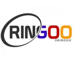 ORINGOO LLC