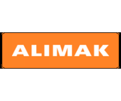 Alimak USA (Texas)