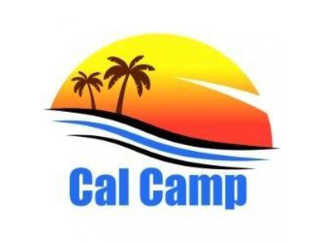 CalCamp, INC