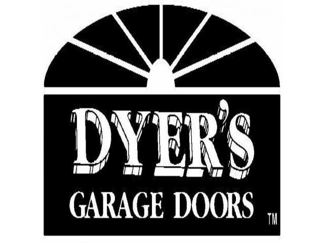 Dyers Garage Doors