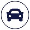 Transport & Motoring